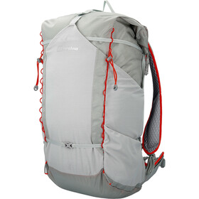 Berghaus Fast Hike 45 Backpack Trade Winds/Volcano